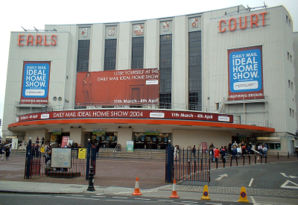 -EarlsCourt